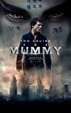 Mummy ver3