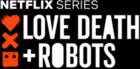 250px love  death   robots logo