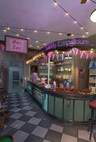 Candy emporium cover