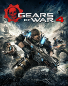 Gears4 large opt