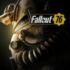Falloutgame