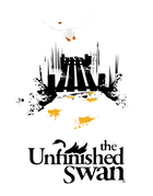 Unfinishedswan cover