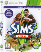 Thesimspets3 cover