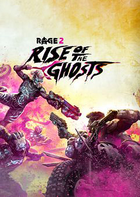 Rage 2 rise of the ghosts pc download