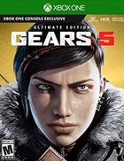 Gears of war 5 dlc