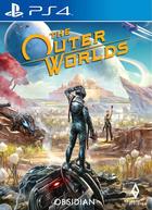 Outerworlds1