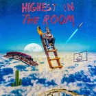 Highestintheroom cover