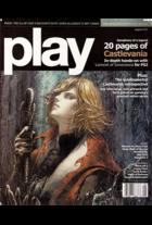 Playmag2