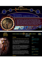 Bgda2website