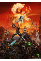 Fallout2poster