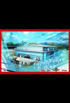 Verizonglasshouse
