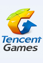 Tencentgames