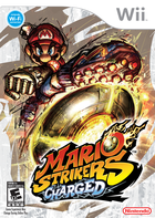 Mario strikers charged %28na boxart%29