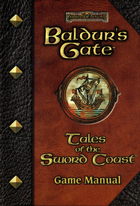 528395 baldur s gate tales of the sword coast windows manual