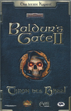 339309 baldur s gate ii throne of bhaal windows manual
