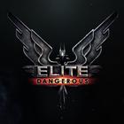 Elite dangerouse icon