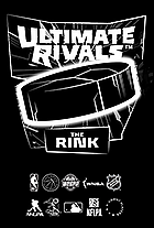 Ultimate rivals