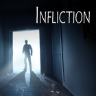 Infliction 800x800