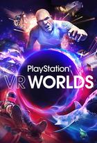 Game vrworlds