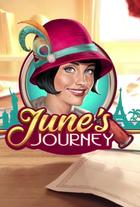 Game junes