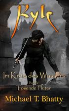 Kyle2 iv ebook cover