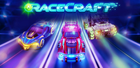 Racecraft banner