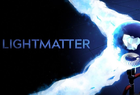 Lightmatter covers