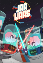 Jar wars