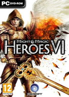 54613629.ubisoft might magic heroes vi pc