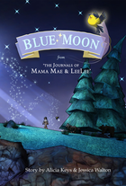 Bluemoon cover 1