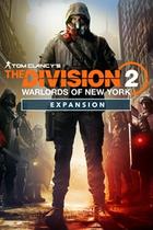 Warlords of new york thumbnail