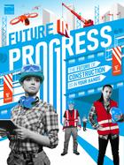 Future in progress poster small