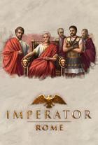 Imperator logo