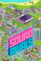 Squad irvals logo2