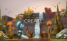 App create 3x