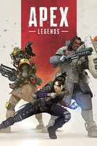 538006 apex legends xbox one front cover