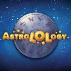 Thumb astrolology