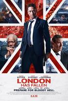 London has fallen ver4 xlg