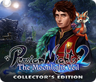 Persian nights 2 the moonlight veil ce feature