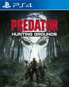 Predatorhuntinggrounds %281%29
