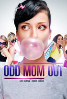 Oddmomout