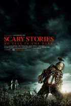 Scary stories poster 1 1200 1780 81 s