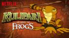 Kulipari an army of frog