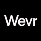 Wevr logo