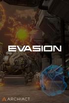 Evasion poster