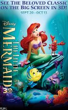 Little mermaid 2013 800
