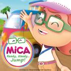 Mica 620x620 ok