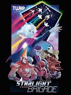 Starlightbrigade cover