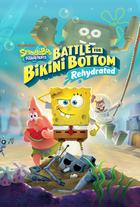 Spongebobsquarepantsbfbbr