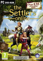 Settlersonlineboxed 617941